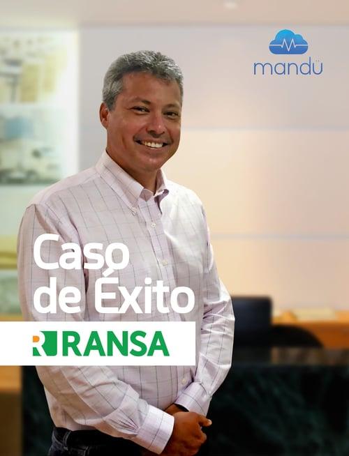 Caso_Ransa_COVER-1